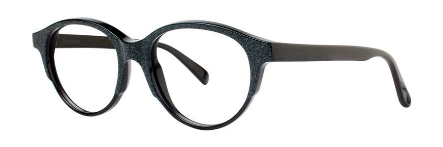 Vera Wang GOODE 03 Galaxy Eyeglasses Size51-16-140.00