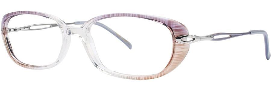 Destiny GWEN Mist Eyeglasses Size51-16-130.00