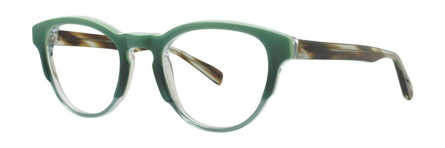 Vera Wang HANNE 04 Leaf Eyeglasses Size51-20-140.00