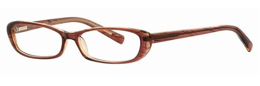 Destiny HOPE Opal Eyeglasses Size52-15-135.00