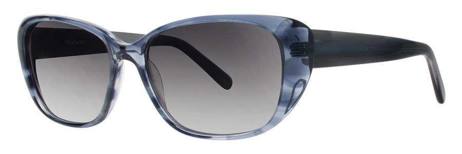 Vera Wang IBIS Sky Sunglasses Size53-15-135.00