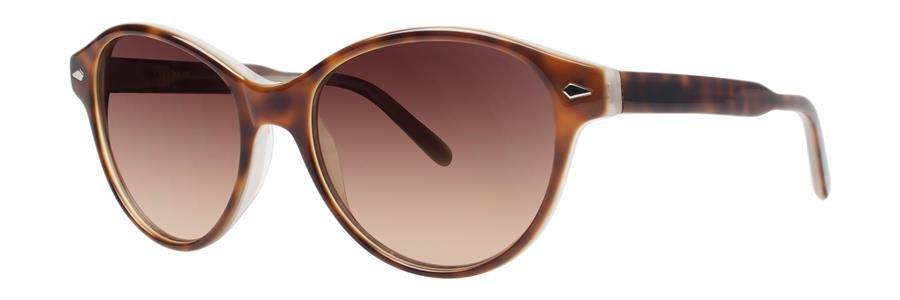 Vera Wang ILITA Tortoise Sunglasses Size51-17-135.00