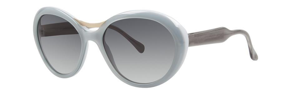 Vera Wang JOSIFA Iceberg Sunglasses Size58-17-135.00