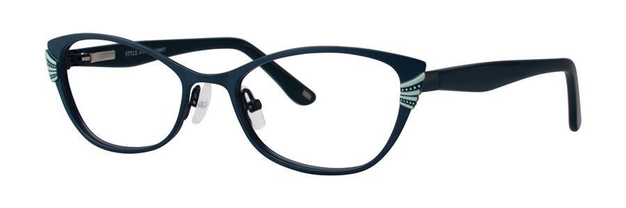 Timex JUNKET Robin Eyeglasses Size49-17-130.00