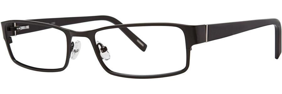 Timex L002 Black Eyeglasses Size59-19-150.00