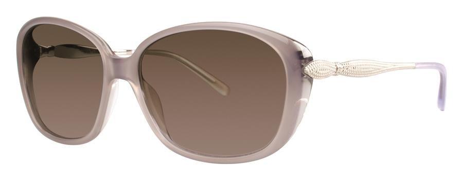 Vera Wang LORNA Dove Sunglasses Size56-15-135.00