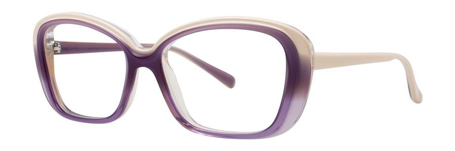 Vera Wang MAGDALENA 03 Lily Eyeglasses Size54-15-140.00
