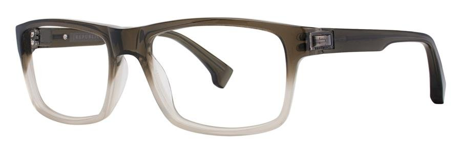 Republica MONTREAL Olive Eyeglasses Size58-17-143.00