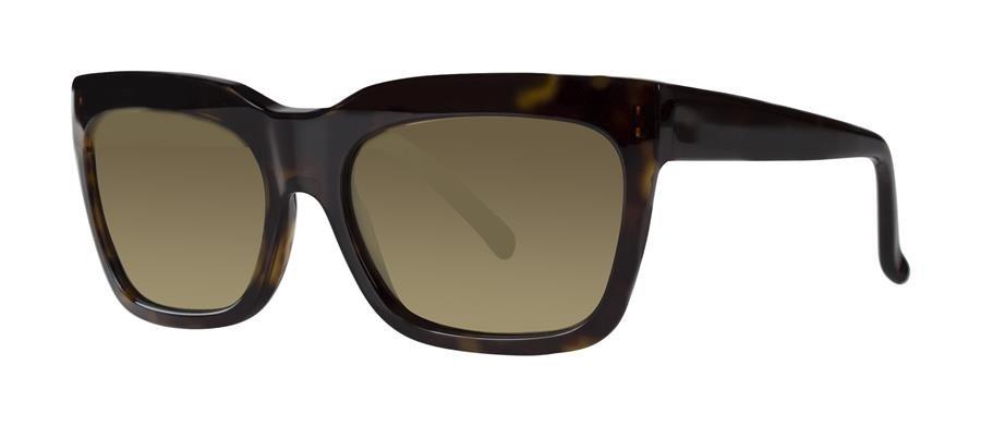 Vera Wang NAYA Tortoise Sunglasses Size00-17-135.00