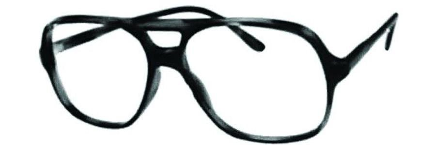 Gallery NICK Grey Eyeglasses Size52-18-140.00