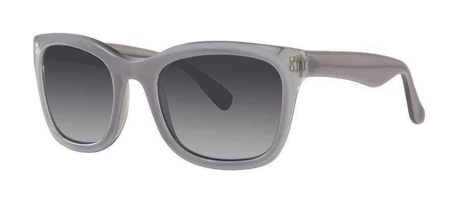 Vera Wang NISHA Dove Sunglasses Size00-20-135.00