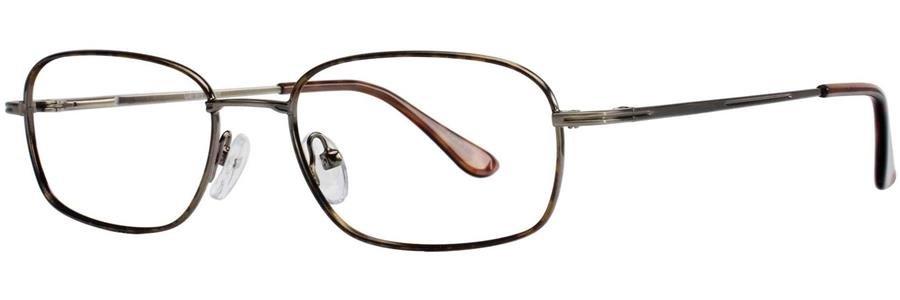 Gallery NOAH Demi Eyeglasses Size54-18-140.00