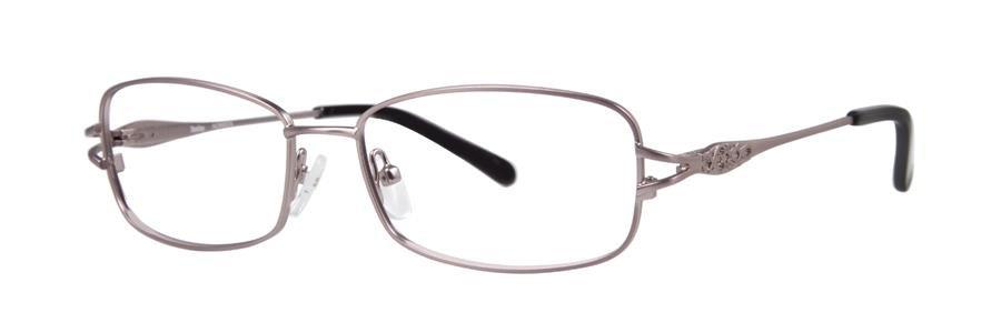 Destiny NOREEN Blush Eyeglasses Size52-16-130.00