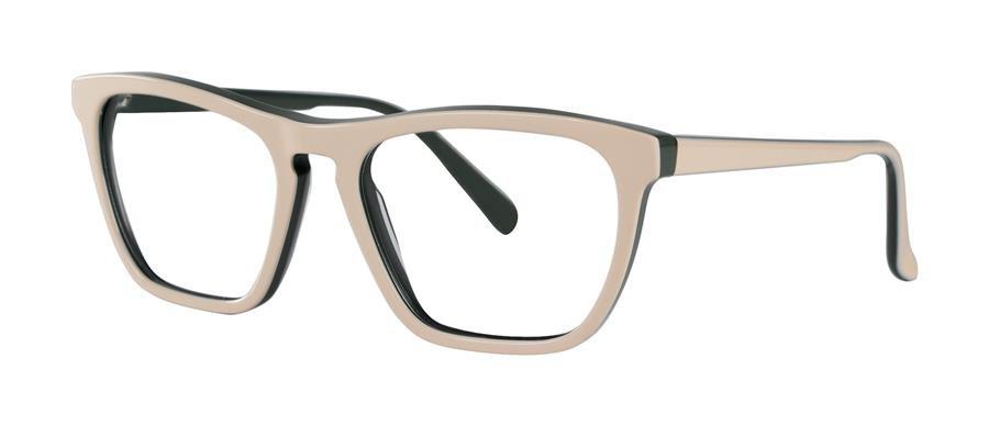 Vera Wang OLYA Sage Eyeglasses Size00-16-140.00