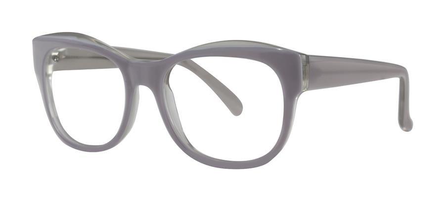 Vera Wang ORIANA Dove Eyeglasses Size00-17-140.00