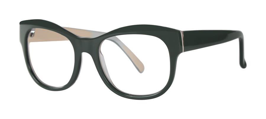 Vera Wang ORIANA Sage Eyeglasses Size00-17-140.00