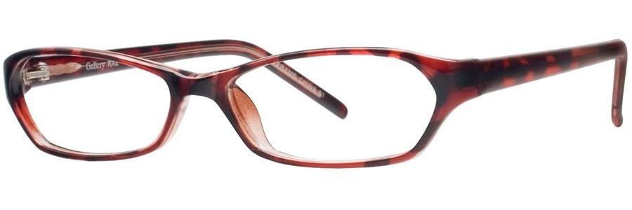 Gallery RAE Demi Eyeglasses Size49-16-135.00