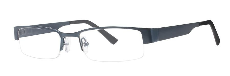 Gallery SEAN Navy Eyeglasses Size50-17-133.00