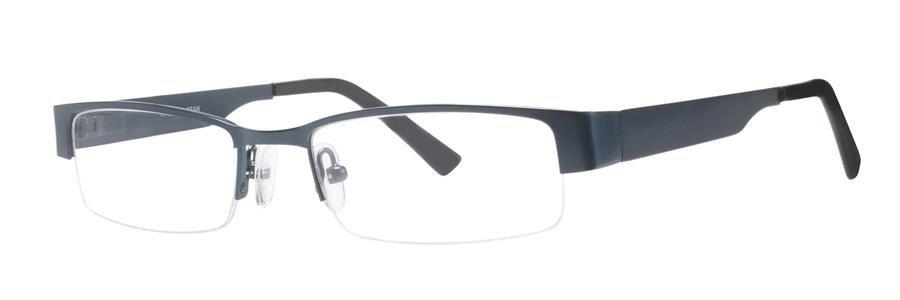 Gallery SEAN Navy Eyeglasses Size52-17-135.00