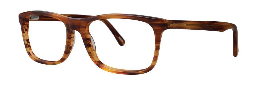 Timex T291 Tabac Eyeglasses Size54-17-140.00
