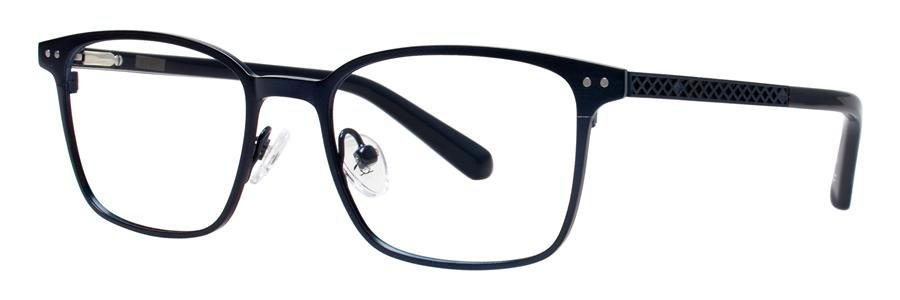 Original Penguin Eye THE ARNOLD JR Navy Eyeglasses Size47-17-130.00
