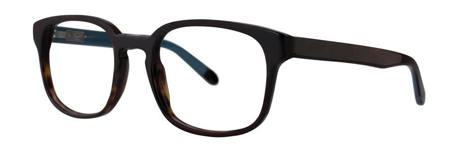 Original Penguin Eye THE ATTICUS Tortoise Eyeglasses Size51-20-140.00