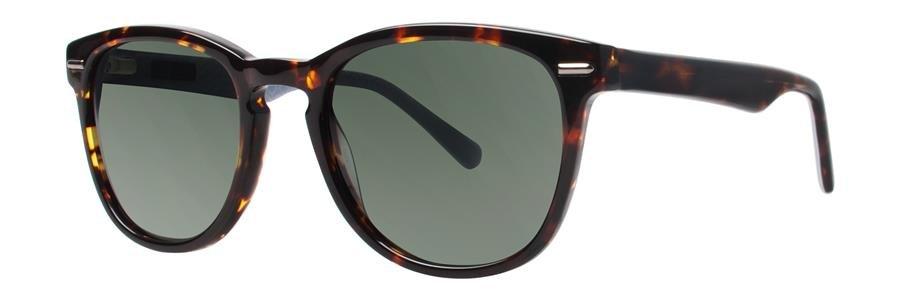 Original Penguin Eye THE BRISCOE Tortoise Sunglasses Size52-20-145.00