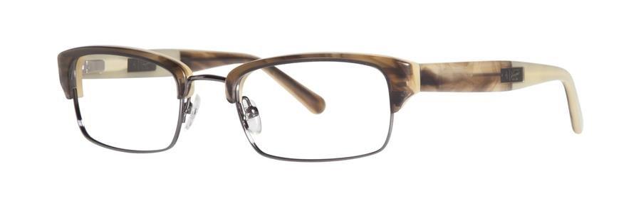 Original Penguin Eye THE BUDDY Cargo Eyeglasses Size50-20-140.00