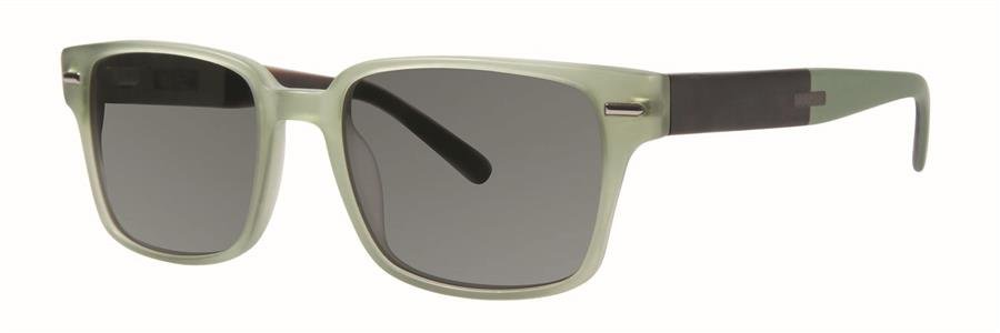 Original Penguin Eye THE CLANCY Grasshopper Sunglasses Size53-19-140.00