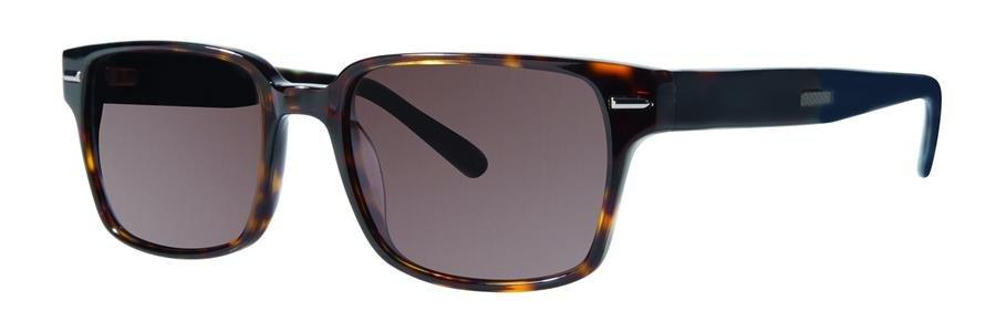 Original Penguin Eye THE CLANCY Tortoise Sunglasses Size53-19-140.00