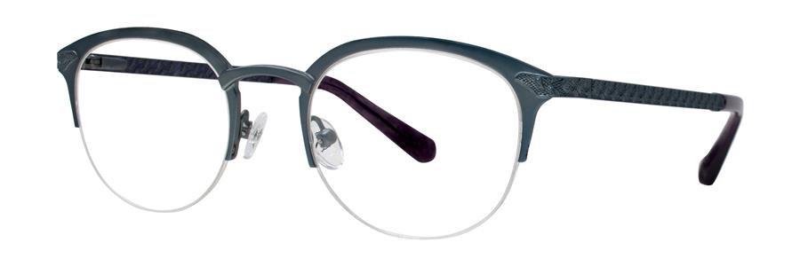 Original Penguin Eye THE CLEVE Arona Eyeglasses Size48-20-145.00