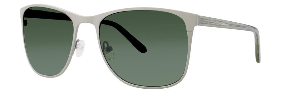 Original Penguin Eye THE COLLINS London Fog Sunglasses Size56-18-140.00