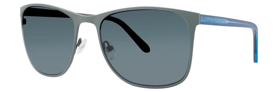 Original Penguin Eye THE COLLINS Monument Sunglasses Size56-18-140.00