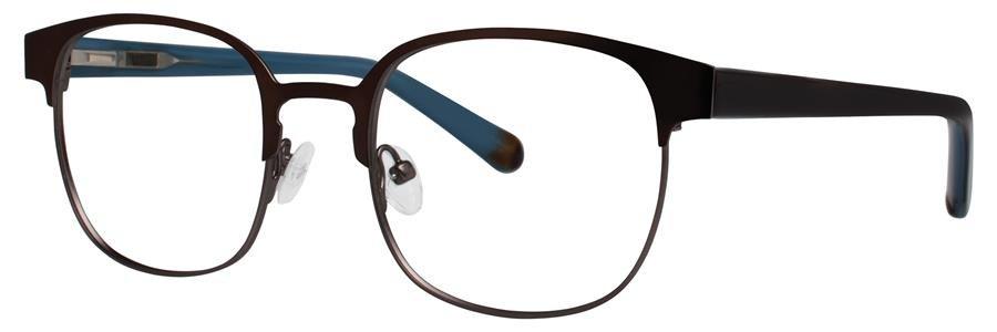 Original Penguin Eye THE CUB Rubber Eyeglasses Size51-20-140.00