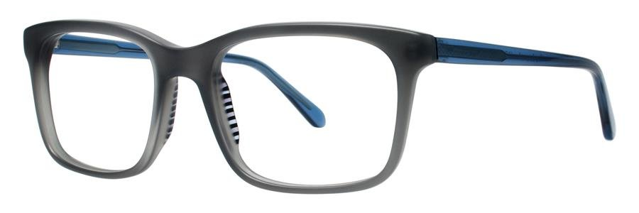 Original Penguin Eye THE DONOVAN Castle Rock Eyeglasses Size52-18-140.00
