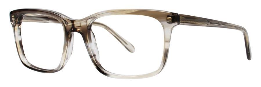 Original Penguin Eye THE DONOVAN Smoke Eyeglasses Size52-18-140.00