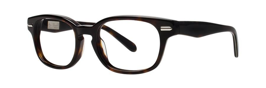 Original Penguin Eye THE DOYLE JR Tortoise Eyeglasses Size45-17-125.00