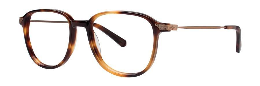 Original Penguin Eye THE ELSTON Tortoise Eyeglasses Size51-18-140.00