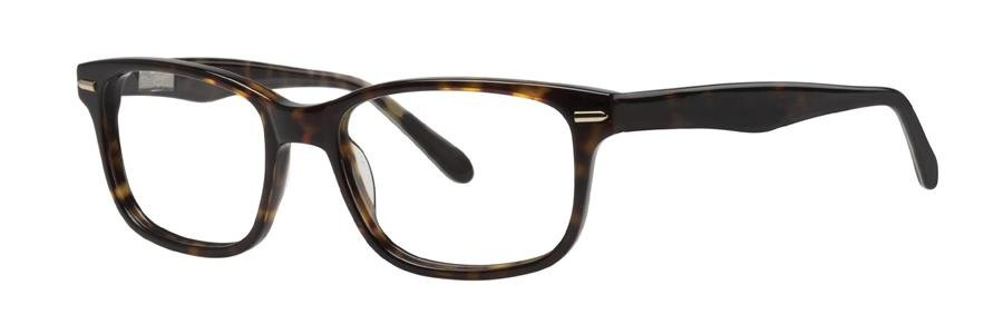 Original Penguin Eye THE GONDORFF Tortoise Eyeglasses Size55-19-145.00
