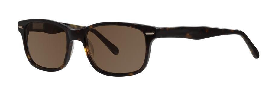 Original Penguin Eye THE GONDORFF SUN Tortoise Sunglasses Size55-19-145.00