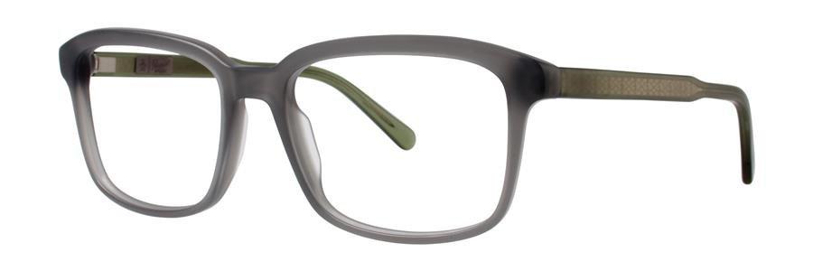 Original Penguin Eye THE HOBBS Monument Eyeglasses Size54-18-145.00
