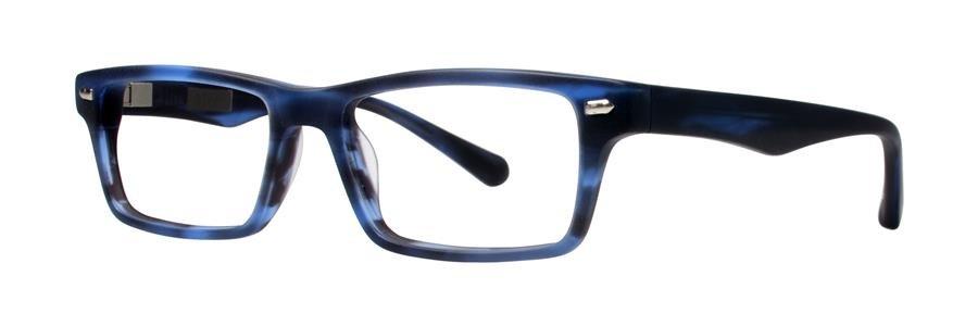 Original Penguin Eye THE HUCK JR Navy Eyeglasses Size45-15-125.00
