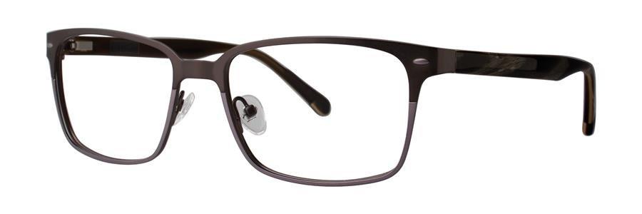 Original Penguin Eye THE JAMES Olive Eyeglasses Size55-17-145.00