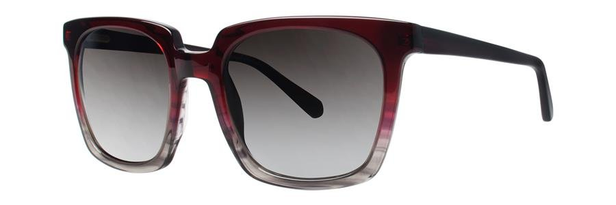 Original Penguin Eye THE LENNY Rum Raisin Sunglasses Size53-21-140.00