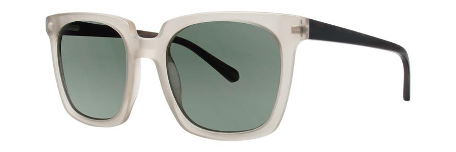 Original Penguin Eye THE LENNY Safari Matte Sunglasses Size53-21-140.00