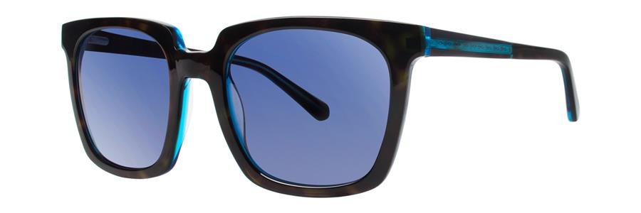 Original Penguin Eye THE LENNY Tortoise Sunglasses Size53-21-140.00