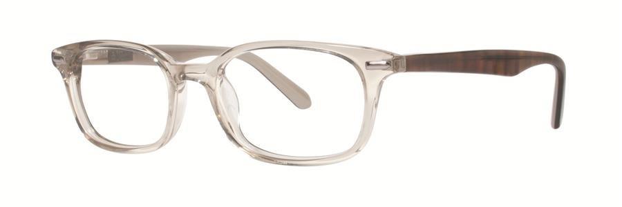 Original Penguin Eye THE LES Crystal Eyeglasses Size47-18-145.00