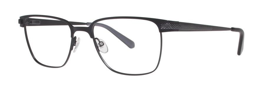 Original Penguin Eye THE MERLE Black Eyeglasses Size51-17-135.00