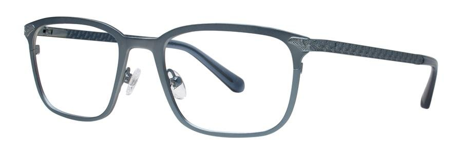 Original Penguin Eye THE NELSON Arona Eyeglasses Size53-19-145.00