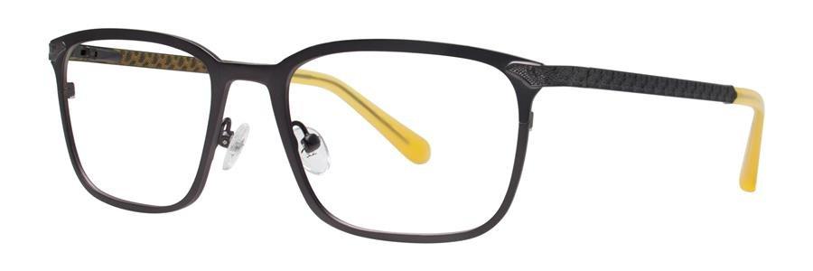 Original Penguin Eye THE NELSON Castle Rock Eyeglasses Size53-19-145.00